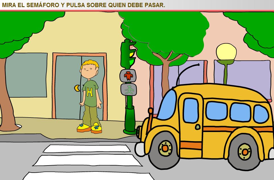 http://www.primerodecarlos.com/SEGUNDO_PRIMARIA/mayo/tema_4_3/actividades/otras/cono/senales_trafico/oa01_semaforo_peatones_vehiculos/contenido/marco_06_01.swf