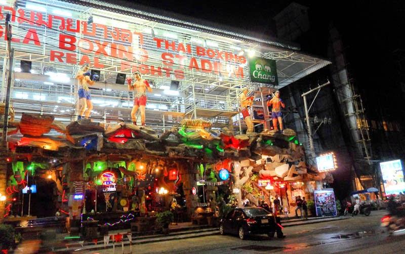 kristýna vacková, kristýna vacková thajsko, blog cestování, czech expat, czech expat blog, czech expat thajsko, expat thajsko, bangkok 2014, nepokoje v thajsku,  život v zahraničí, práce v zahraničí, fashion house, fashion house cz, fashion house blog, thajsko, dovolená v thajsku, thajsko na vlastní pěst, thajsko bez cestovky, rady do thajska, blog o thajsku, blog o životě v thajsku, blog o cestování, kristýna vacková, chatuchak park, co navštívit v Bangkoku, dovolená v Bangkoku, ubytování v bangkoku,Thajské království, Thajsko, dovolená v Thajsku, Thajsko na vlastní pěst, thajsko bez cestovky, letenky do thajska, kam v Bangkoku, ubytování v Bangkoku, nákupy v bangkoku, modelka, modelka na střeše, mrakodrap, fashionhouse, fashion house, fashion house blog, šaty, dlouhé šaty, džínsové šaty, džínové šaty, jeansové šaty, letní šaty, výprodej letních šatů, levné šaty, češka žijící v zahraničí, češka žijící v Thajsku, Kristýna Vacková, nejlepší blog, český blog, zajímavý český blog, blog o cestování, blog o thajsku, lifestyle český blog, módní blog, fashion český blog, rooftop, kam v thajsku, průvodce po thajsku, plavky, levné plavky, bandeau plavky, bikiny, výprodej plavek,Thajsko, thajská pláž, thajská vlajka, blog o cestování, blog o cestování po thajsku, cestování po thajsku, dovolená v thajsku, pattaya, pattaya dovolená, cestování bez cestovky, thajsko bez cestovky, thajsko na vlastní pěst, pláž v thajsku, pláž pattaya, pláž v pattaye,Thajsko, pláž v thajsku, dovolená v thajsku, dovolená phuket, maya beach, pláž z filmu Pláž, cestování na vlastní pěst, cestování bez cestovky, thajsko bez cestovky, ráj na zemi, pláž, thajská pláž, kam na dovolenou, maya beach, pláž maya beach, pláž phuket,dámské oblečení, dámské stylové oblečení, značkové oblečení, oblečení ze zahraničí, zahraniční eshop, eshop s poštovným zdarma, letní šaty, eshop s dámkým oblečením, eshop výprodej, dlouhé šaty, sexy mini šaty, černé šaty, zlaté doplňky, asijská móda, thajsko, dovolená v thajsku, do