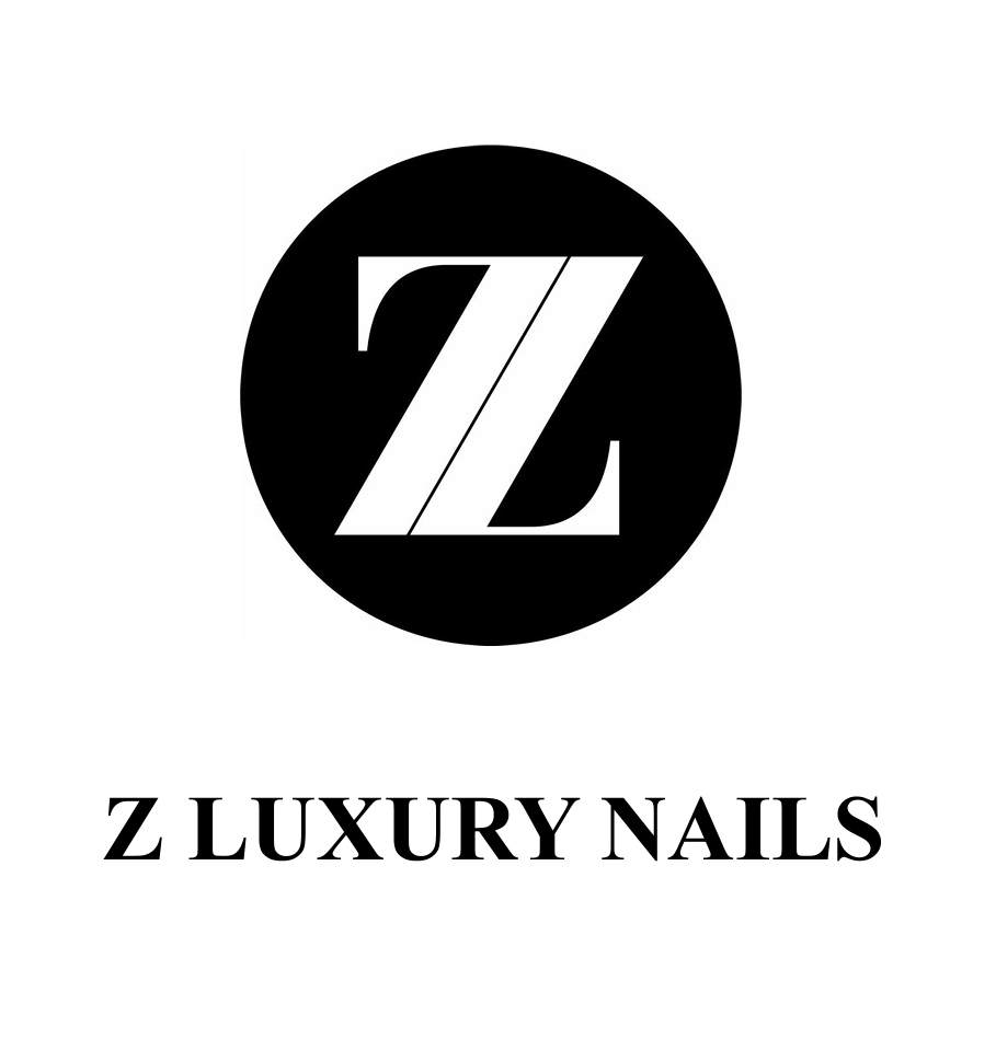 Z Luxury Nails Booking