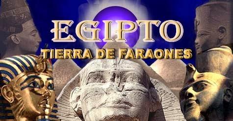 http://www.juntadeandalucia.es/averroes/html/adjuntos/2007/09/13/0030/egipto/entrada/entrada.htm
