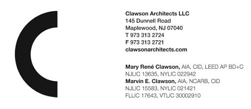 Clawson Architects