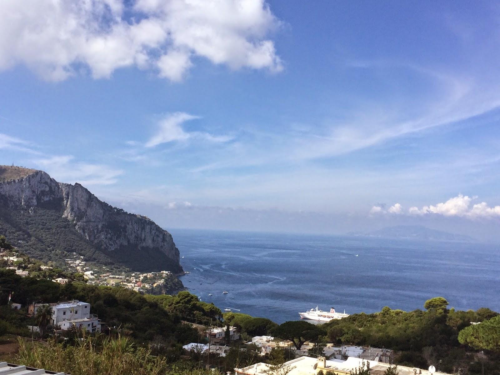 views-from-capri