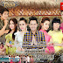 Town VCD Vol 53 Full Album