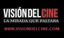 VISION DEL CINE