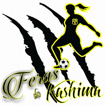 FERAS DO KASHIMA