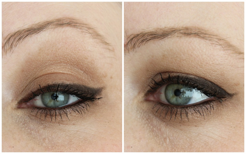 Bobbi Brown Gel Eyeliner Dark Chocolate Brown