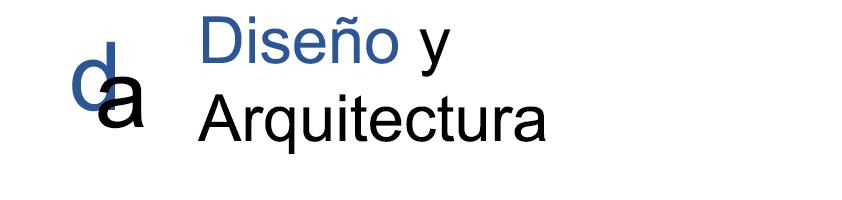Blog Arquitectura y Diseño