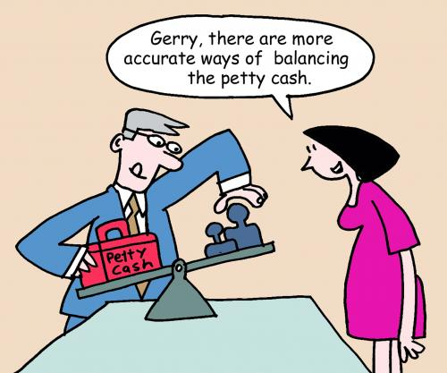 Accountant Humor7
