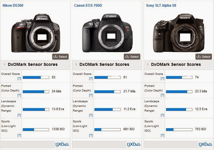 Canon vs Nikon, Nikon vs Canon, Nikon DSLR vs Canon DSLR, Nikon DSLR camera, Canon DSLR camera, Sony Alpha, Panasonic, Olympus