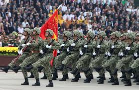Quân đội trung lập về chính trị: Đừng mơ hồ