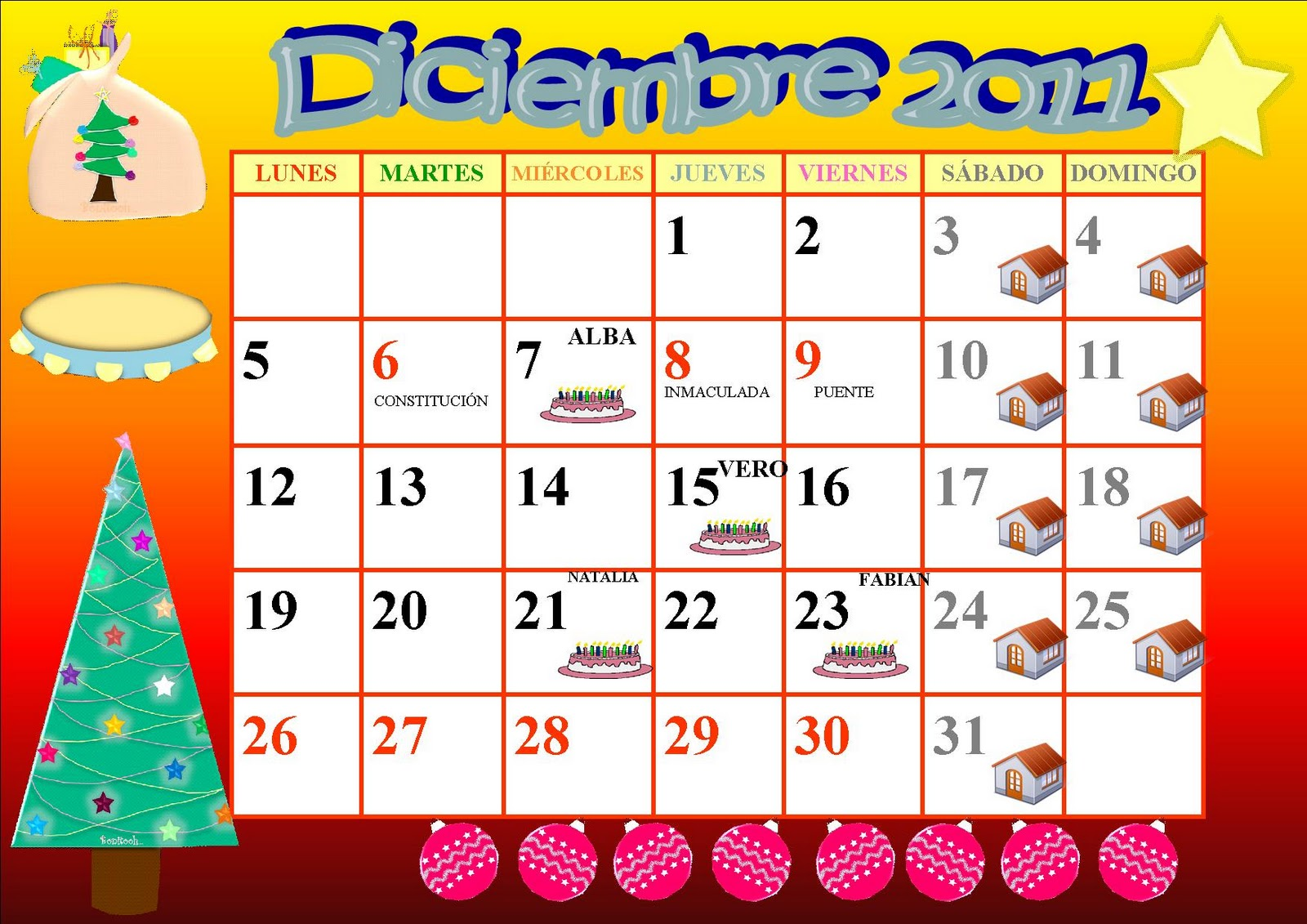 Images of Por Experienciasdeunmotero Publicado Diciembre - #SC