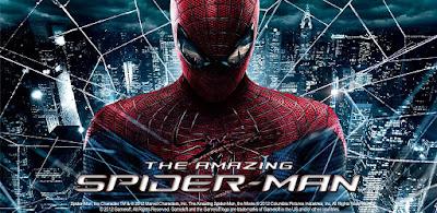 """El día de hoy Gameloft ha incorporado a su repertorio de juegos el juego de """"The Amazing Spider-Man"""" para los dispositivos BlackBerry 10. """"Preparate para una intensa acción con The Amazing Spider-Man uno de los juegos más esperados del 2012 el cual es de películas y superhéroes. Juega a través de la película como Spider-Man el cual se enfrenta a la lagartija y las pandillas. Rastrear tu camino a través de una calle en New York, El juego es completamente en 3D para que puedas dar un uso correcto a las increíbles habilidades que posee esté juego. Compra el juego"""