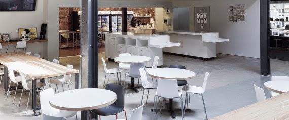 renovasi-bangunan-gudang-interior-kantor-pinterest.com-dinamis-ruang dan rumahku-004