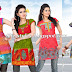 Orbymart Cotton Kurtis Designs 2012 | Block Printed Kurti Fashion