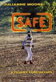 Watch Safe Online Free 1995 Putlocker