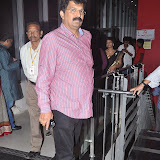 Clebrrities At Drishyam Premier Show (57)