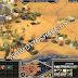 FREE DOWNLOAD GAME Rise of Nations Full Version