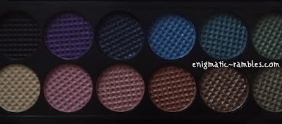 sleek-idivine-eyeshadow-palette-original-review-swatches
