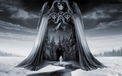 HD Devil Angel Wallpapers