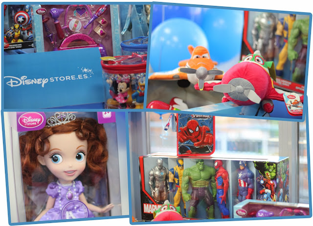 photo-disneystore.es