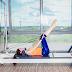 Pilates ajudando quem tem Dores na Coluna