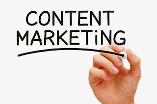 SEO, SEO Services, Minneapolis SEO, Minneapolis SEO Companies, Content Marketing, Content Marketing Companies, SEM,