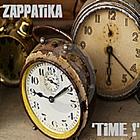 Zappatika: Time !