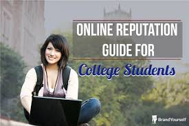 Networking Tips fo College Success