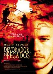 Baixar Filme Devorador de Pecados (Dublado) Online Gratis