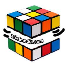 ariefmedia.com