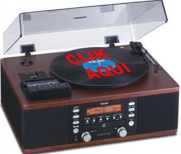 IR PAGINA RADIO WEB