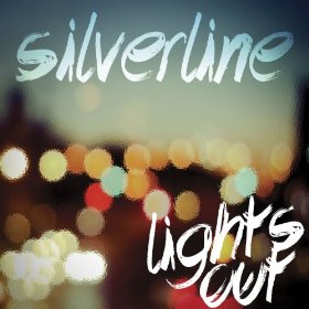 Lights Out - Silverline