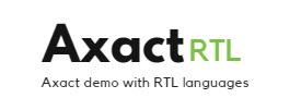 Axact RTL