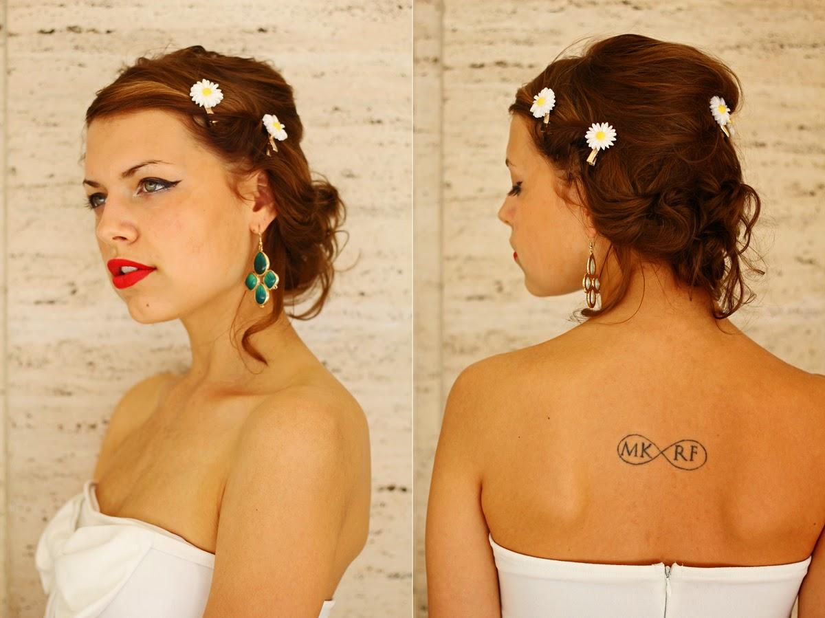 jasmin fatschild fashion bloger from berlin nyfw