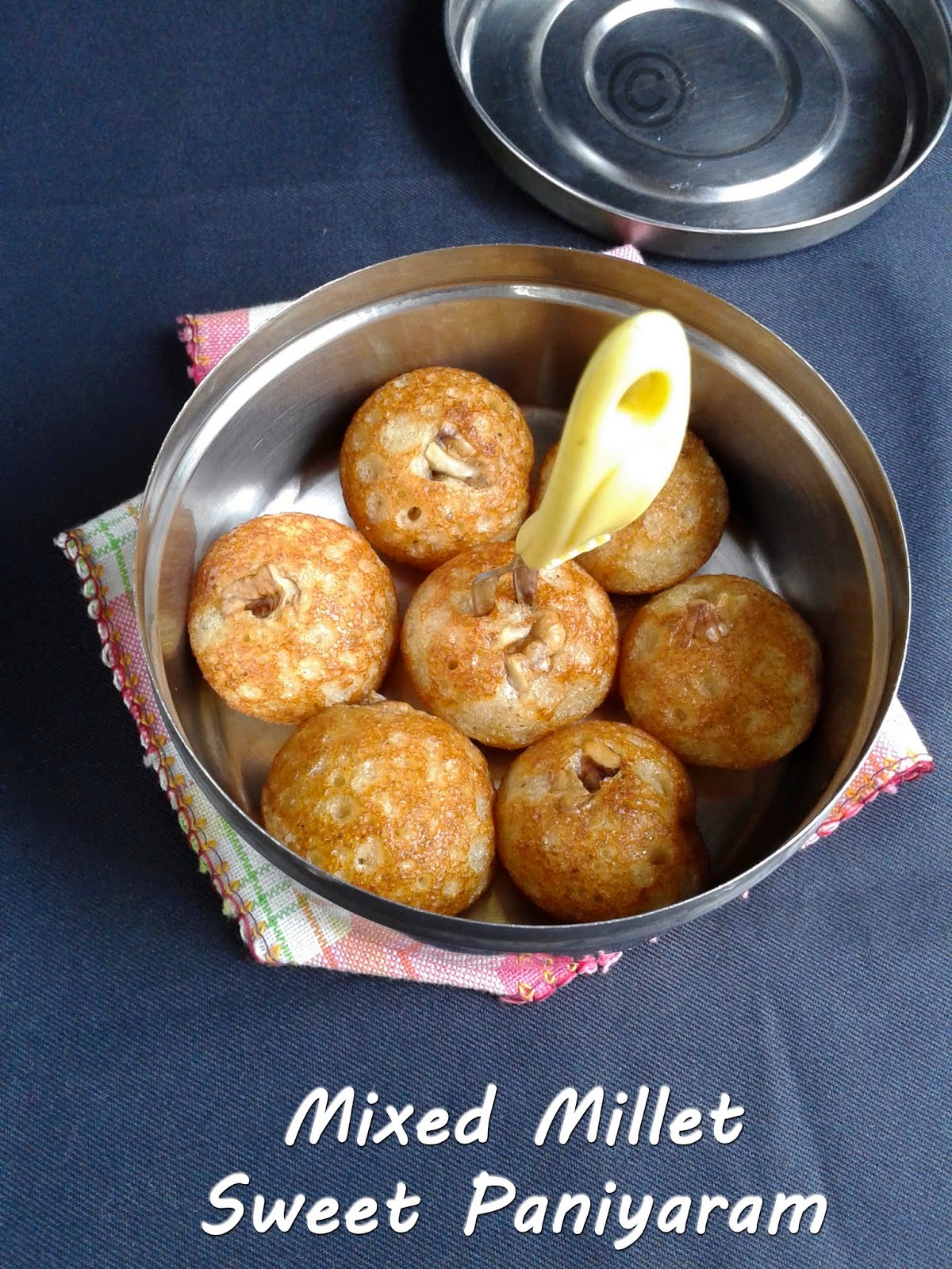 millet-recipes