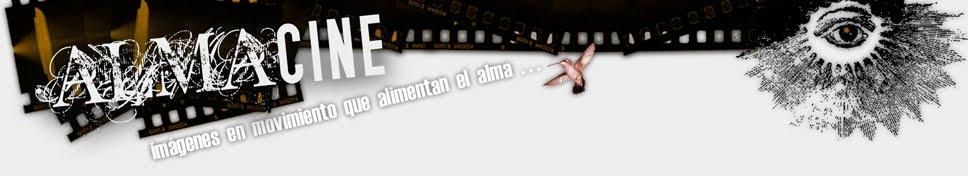 ALMA-CINE