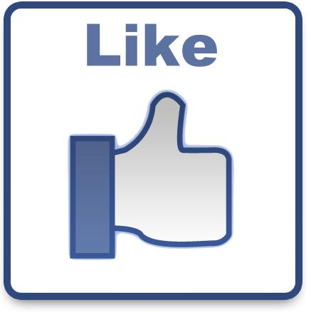 cara membuat halaman like/ like page di facebook