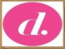divinity online en directo