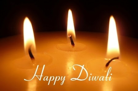 Happy diwali 2013 wallpapers ideas diwali 2013 wishes cards download free animated happy diwali 2013 wallpapers and photos happy diwali animated wishes photos and greeting cards animated happy diwali wishes cards m4hsunfo