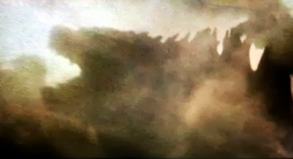 Godzilla 2014 Prequel Comic News