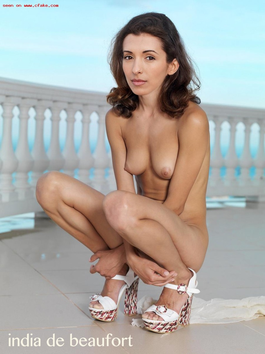 Video libre de Nude India