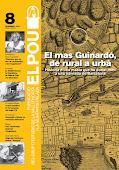 Revista núm. 8 d'EL POU