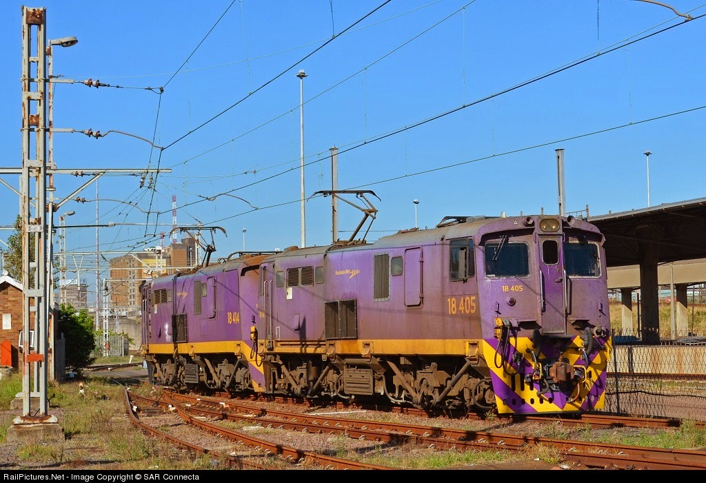 RailPictures.Net (175)