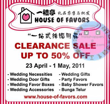 Wedding Gift Tag Malaysia : malaysia wedding favors wedding favours wedding gifts door gifts