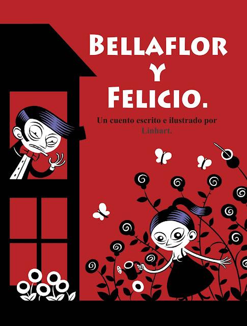 bellaflor_felicio