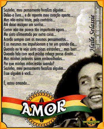 Bob Marley Frases Picture Celebrity
