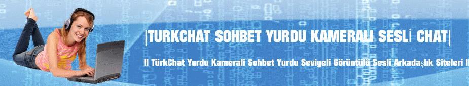 Grup Hepsi Sohbet (Chat)