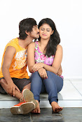 Darlinge Osina Dargline movie stills-thumbnail-3