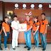 FPT Tây Ninh - Khuyến mãi mừng sinh nhật công ty