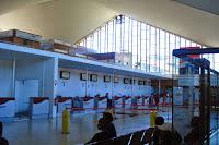 Le tandem français ADP - Bouygues agrandira les aéroports internationaux de Madagascar